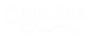 Toplinebookings - Artist Management and Booking Agency. Gain with Topline Bookings access to a wide spectrum of national and international opportunities.